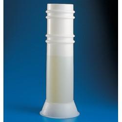 Contenedor para pipetas, h 500 mm