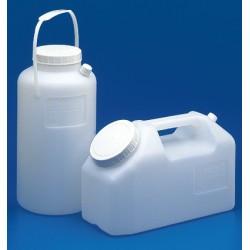 Frasco p··orina, 2500 ml