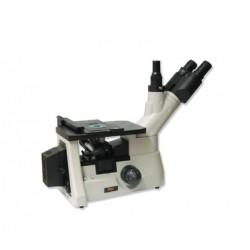 Microscopio Metalográfico 403