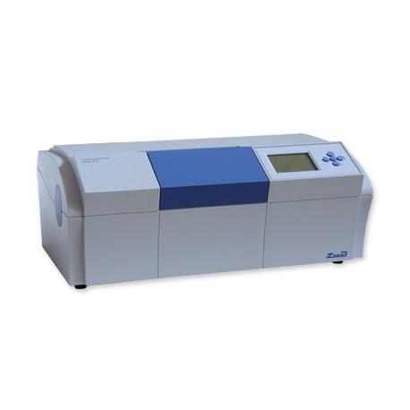 Polarímetro digital modelo 418