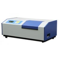 Polarímetro Digital Modelo 430
