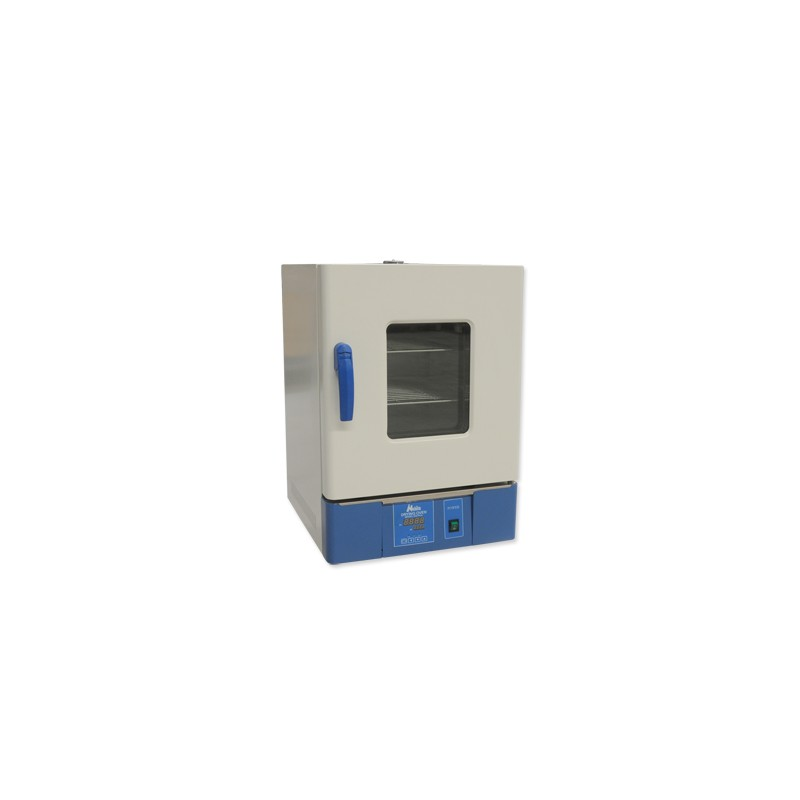 Estufa de secado aire forzado 632 plus 125l tecnylab - Estufas de aire ...