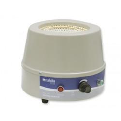 Manta  100ml Calefactora Modelo 655