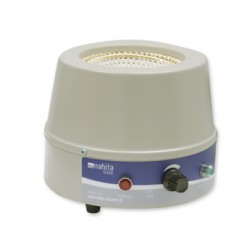 Manta 2000ml Calefactora Modelo 655