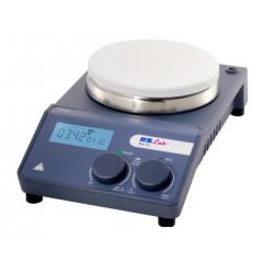 Agitador digit c··calef c··anillo RSLAB-2C, cerámica