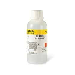 Solucion Tampon pH 6,86 230ml
