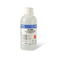 Solucion HI7009M Tampon pH 9,18 230ml