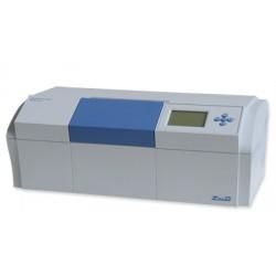 Polarímetro Digital Modelo 412