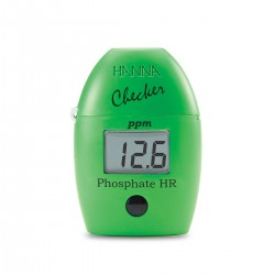 Medidor Fosfato Digital Checker 0 a 30 ppm (HI 717)