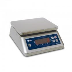 Balanza Industrial GX6000