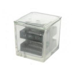 Cubeta de Tincion Tipo Hausser-Gedigk 30 Portaobjetos