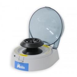 MINICENTRIFUGA (COCHE) 2507/25  4-7-10.000 RPM 12V