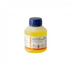 Potasio Cromato 5% W/V IND