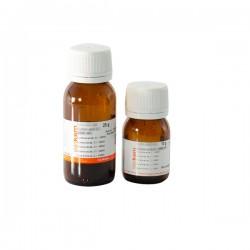 FUCSINA ÁCIDA (C.I. 42685) 10GR