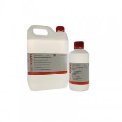 Aceite de Silicona para Baños Calefactores LABKEM LBSIL 100