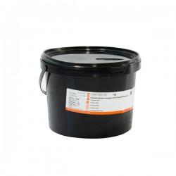 Carbon Activo, Granulado 1-4mm 1KGR