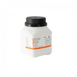 Cobre (II) Nitrato Trihicrato ISO ACS 500gr