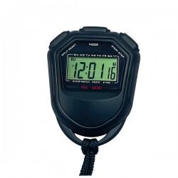 Cronómetro digital RS-808