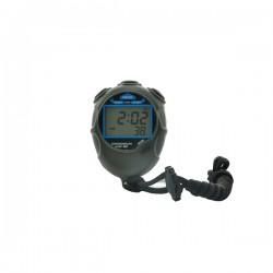 Cronómetro digital PC-1001