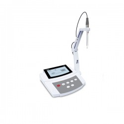 pHmetro Sobremesa  Metria M21